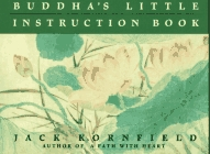 Buddhas Little Instruction  Book